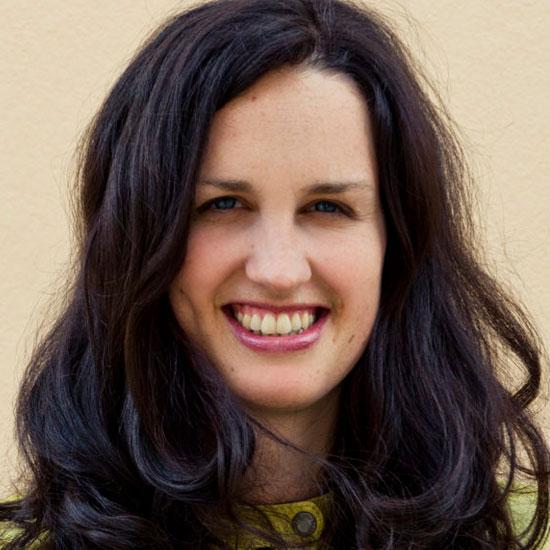 Buchkritik Raus aus der Fluorid-Falle von Dr. Eva Meierhoefer