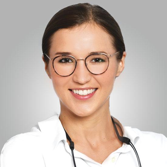 Buchkritik Raus aus der Fluorid-Falle von Dr. Johanna Graf